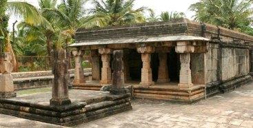 jainn-temple