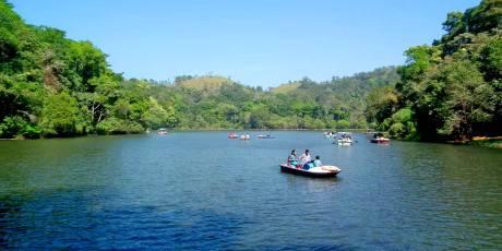 pookode-lake-wayanad-